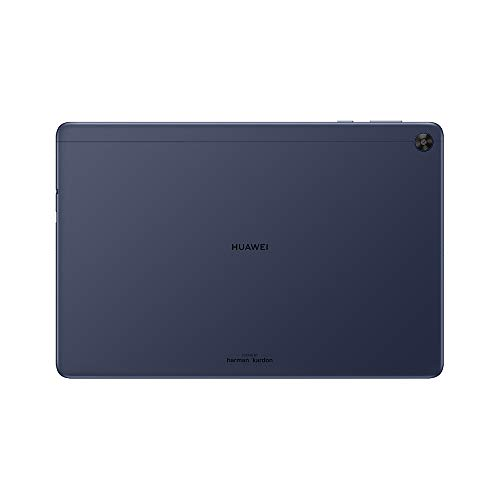 HUAWEI MatePad T10s - Tablette - Android 10-64 Go - 10.1