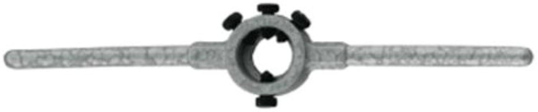 PROMAT 867886 Schneideisenhalter D.90xH.36mm D.90xH.36mm D.90xH.36mm DIN225 PROMAT B0012PYTZO | Große Auswahl  fe6c33