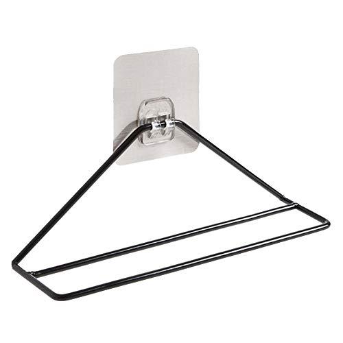 Jiayuane Dreieck Schuhe Halter Praktisch Dreieck Schuhregal with Dreiecksform Metall...