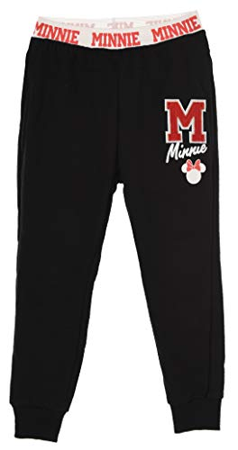 Mickey Mouse Jungen Jogginghose