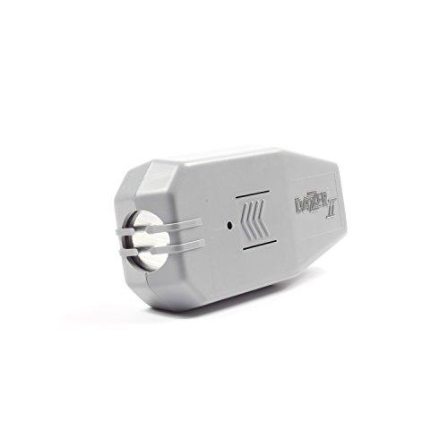 Dazer - Dispositivo de ultrasonido para ahuyentar a los Perros