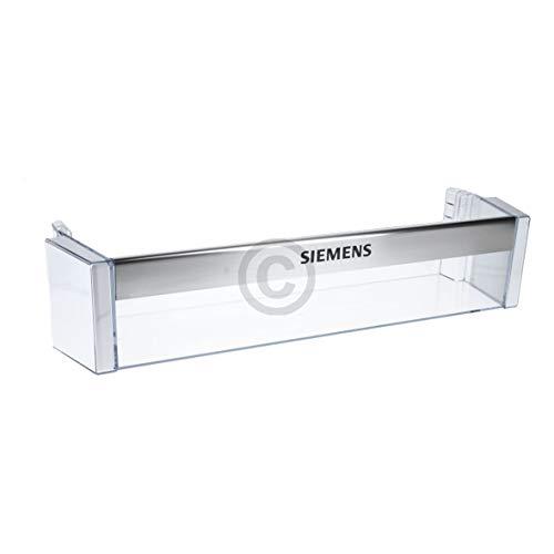 Siemens 00745099 Flessenhouder 470 x 120 mm voor koelkast