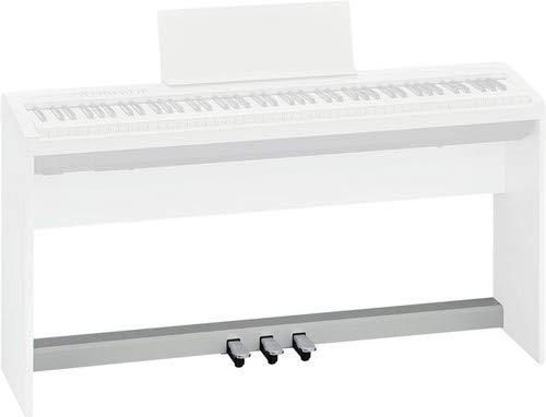 Roland Digital Piano Pedal Unit (KPD-70-WH)