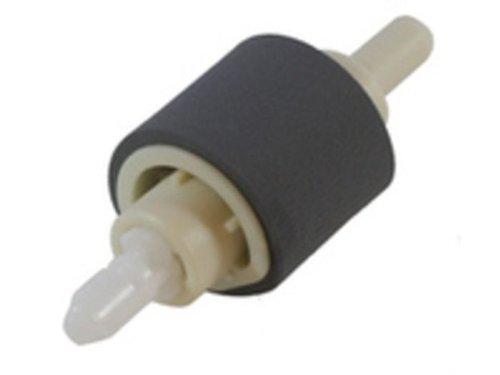 ∙ MSP3690 printerkit en scanner – kit voor printers en scanners (laser, zwart, wit, HP/Compaq LaserJet P2035P2055dn/P2055x).