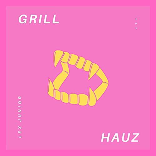 Grill Hauz