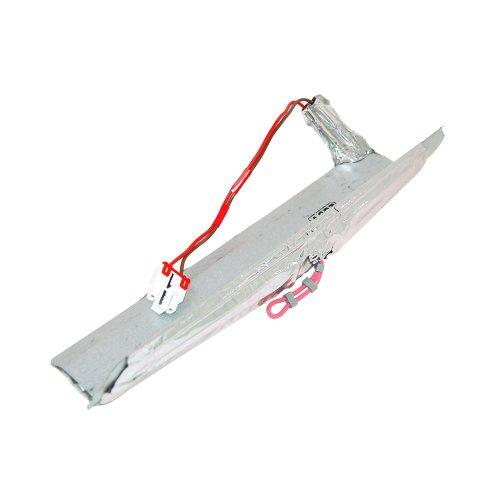 Abtauheizung Kühlschrank für Samsung Kühlschrank Gefrierschrank entspricht Da4700039B
