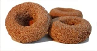 Best sugar free donuts Reviews