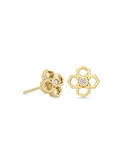 Kendra Scott Rue Stud Earrings f...