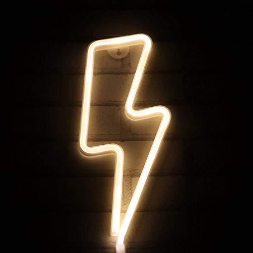 Sunnyglade USB Charging/Battery ...