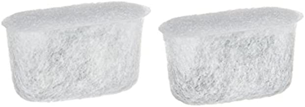 Cuisinart Replacement Water Filters, 2-Pack