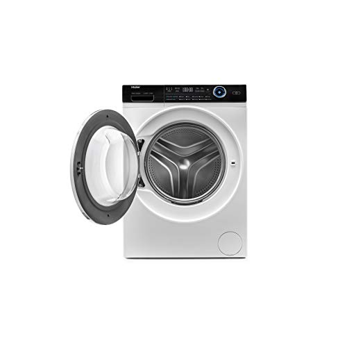 Haier HW80-B14979 I-PRO Waschmaschine
