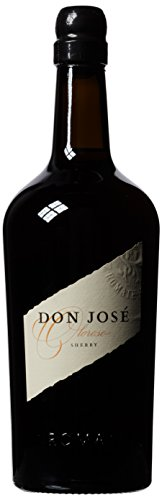 Oloroso Sherry Don Jose - 750 ml