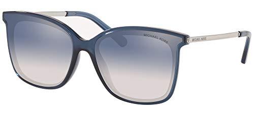 Michael Kors Mujer gafas de sol ZERMATT MK2079U, 35557B, 61