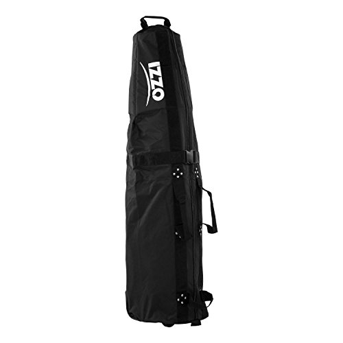 Best Affordable Golf Travel Bag