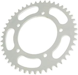 Suchergebnis Auf Für Kettenräder Streetlights Kettenräder Antrieb Getriebe Auto Motorrad