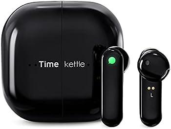 Timekettle M2 Language Translator Earbuds