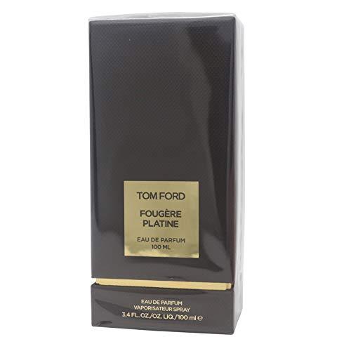 Tom Ford–agua de perfume 100ml Vapo