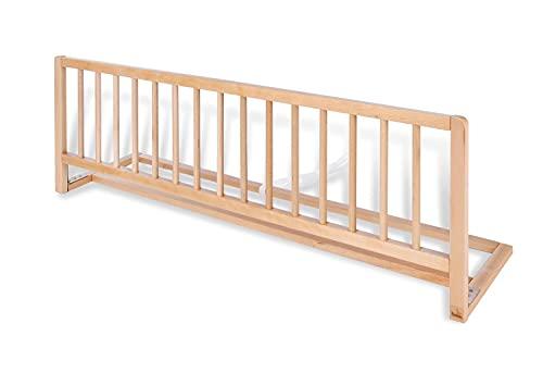 Pinolino 172330 - Barandilla para camas