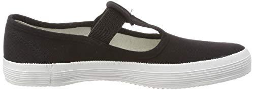 Beck Herren Basic Multisport Indoor Schuhe
