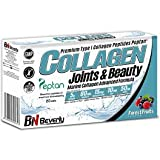 Beverly Nutrition Collagen Joints & Beauty 20 Viales