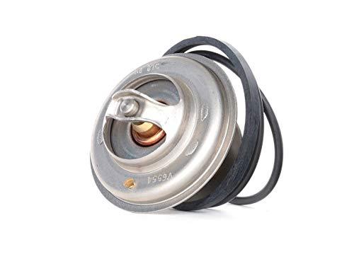 Gates TH05586G1 Thermostat, Kühlmittel