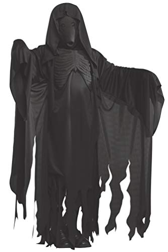 Rubies Dementor Harry Potter costume for adults (disfraz)