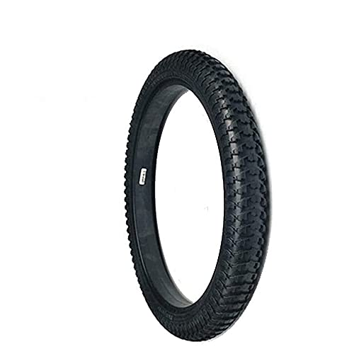 HMHMVM Scooter tire Electric Scooter Tire, 16-inch Explosion-Proof Solid Tire, Honeycomb Shock Absorption, Non-Slip and Tear Resistance tyre