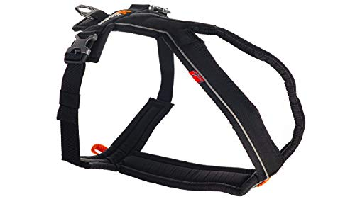 NON-stop dogwear Non-Stop Line Harness - 9