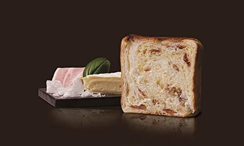 【グランマーブル】マーブルデニッシュ 1斤 GRAND MARBLE KYOTO (チーズ&ベーコン)