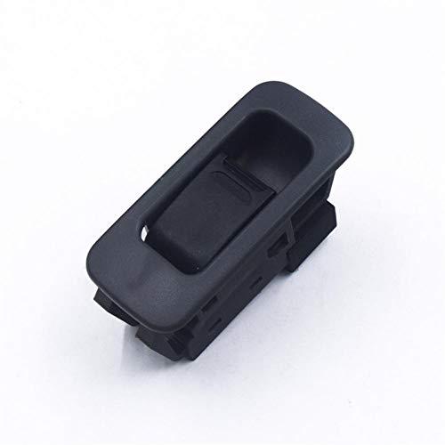 Lianlili para Jimny FJ 1.5 DDIS 4WD Suzuki Alto IGNIS Carry Botón de Interruptor de Control de Ventana 3799081A20 37995-75f0 (Color : Switch)