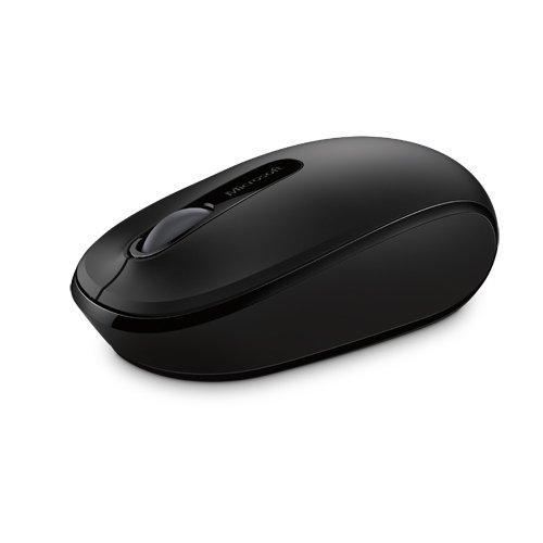 Microsoft Wireless Mobile Maus 1850 für Business (Verpackung für Unternehmen)