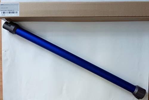Tuyau Aspirant aspirateur Original dyson dC45 Bleu Code 920506 – 07