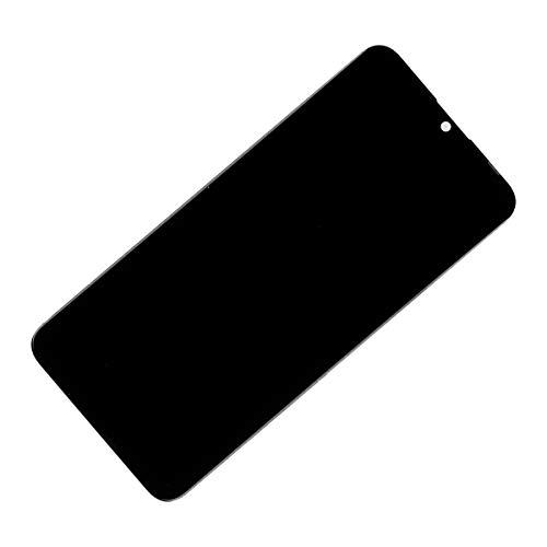 swark LCD Display Kompatibel mit Honor 10 Lite/Honor 20 lite HRY-LX1T HRY-LX1, HRY-LX1MEB, HRY-LX2, HRY-AL00a, HRY-AL00, HRY-TL00 (Schwarz Ohne Rahmen) LCD Display Touchscreen + Tools