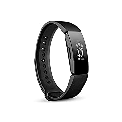 All-Day Activity Tracking Sleep Tracking. Syncing range: Up to 6 m Automatic Exercise Recognition Reminders to Move Calorie Burn Tracking To support you during this difficult time, we're offering a 90-day free trial of Premium to help you stay active...