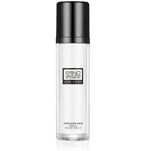 Erno Laszlo Timeless Skin Serum, 50 ml