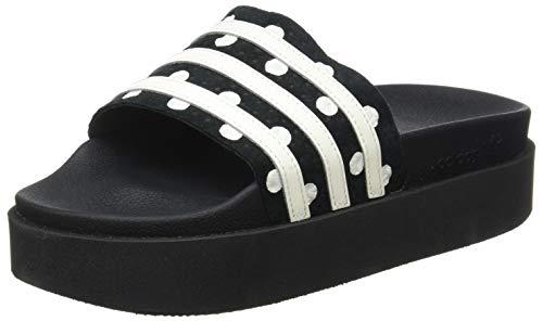 Adidas Adilette Bold W