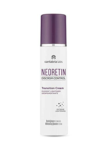 Neoretin Dis Trans Cr 50Ml 50 ml