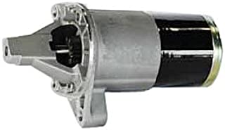 TYC 1-19025 Dodge Charger Starter