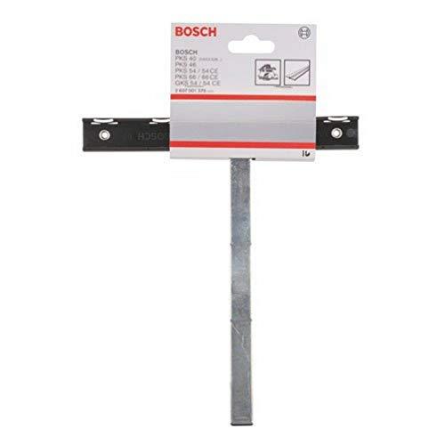 Adattatore professionale Bosch per binari di guida