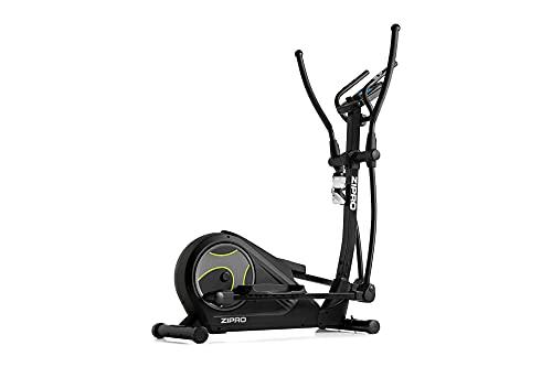 Zipro Heat Crosstrainer - 13