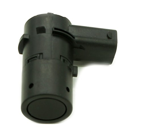 Auto PDC Parksensor Ultraschall Sensor Parktronic Parksensoren Parkhilfe Parkassistent 6590.H1