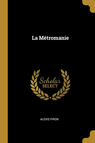 EPO-LA METROMANIE