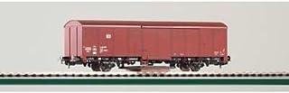 Piko 54999 DBAG Track Cleaning Wagon