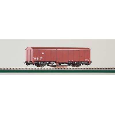 Piko 54999 Schienenreinigungswagen, Mehrfarbig