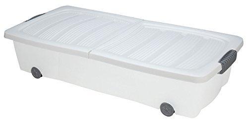 Spetebo -  Unterbettkommode mit