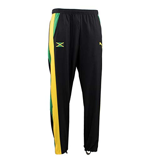 Puma Jamaica Warm Up Pants 2XL / 60/62