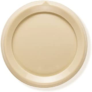 Lutron RK-IV Rotary Dimmer Replacement Knob, Ivory