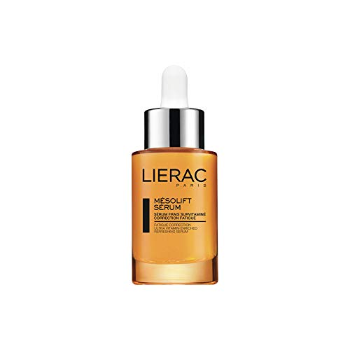 Lierac - Sérum fresco vitaminado mésolift