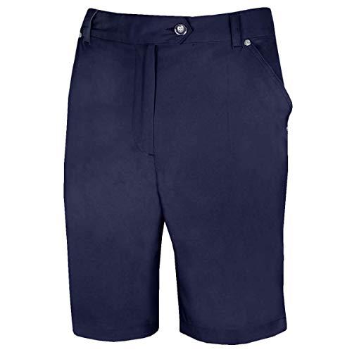 Pantaloncini da Golf da donna