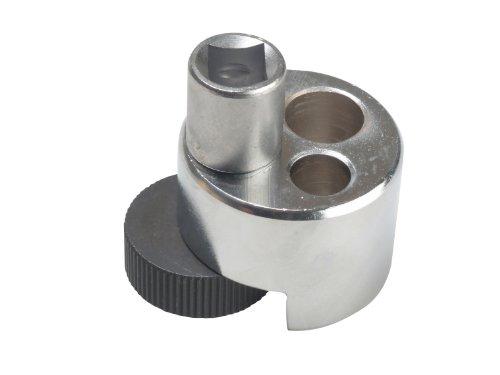 Tengtools - Extractor para espárragos 6-19 mm